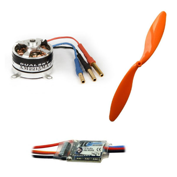 OP15101-Motor kit-XXS2 regular.jpg