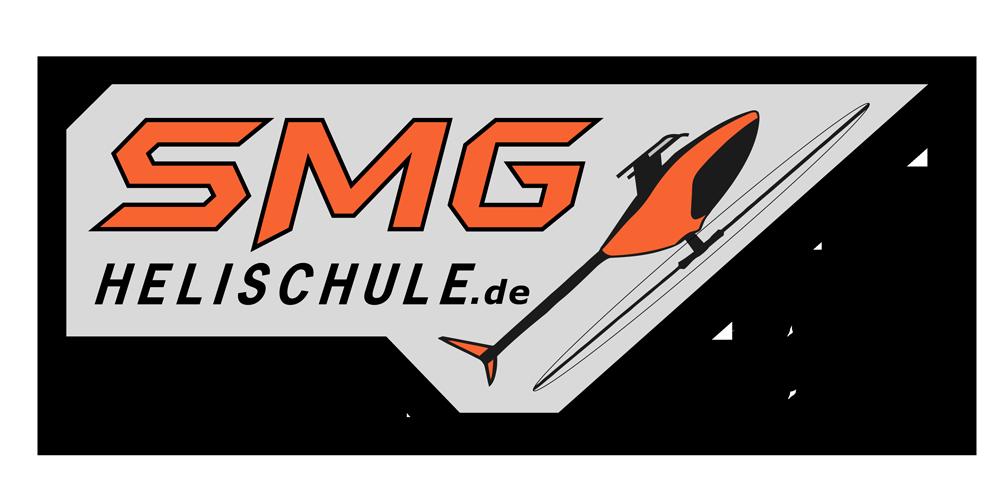 SMG-Helischule - Modellhubschrauber Flugschule und Bau- und Einstellservice